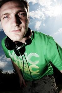DJ-Forrest-Funk-683x1024